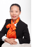 Crystal Lin, Only Estate Agents  - NARRE WARREN
