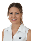Phoebe French, First National Real Estate Broome                        -