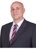 Tony Flip, RE/MAX Ultimate - BURPENGARY AND MURRUMBA DOWNS