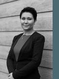 Maiya Kim, Varo Property - RLA 270 940