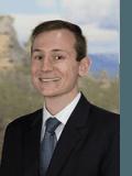 Aidan Collyer, Jim Aitken & Partners - Glenbrook
