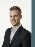 Shane Hurley, Ironfish - South Brisbane