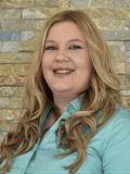 Mel Fletcher, Residential Letting & Management Experts - MORPHETT VALE