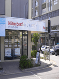 MIAMI BEACH REALTY,