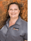 Renee Morrison, Darwin Rental Specialists - Coconut Grove