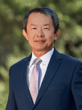 Jee Chin, Ray White - Blackburn
