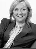 Fiona Neaves,