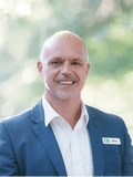 Peter Mussared, Town, Coast & Country Realty - Macedon