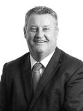 Scott Pascoe, Jim Aitken & Partners - Jordan Springs