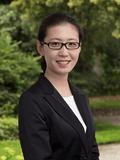 Kitty Wu, Lindellas Real Estate - Box Hill
