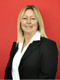 Cheryl Hogan,