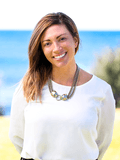 Adrianna May, Cronulla Real Estate - Cronulla