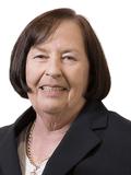 Lorraine O'Meara, O'Meara Property - Nelson Bay
