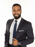 Khalid Sakhizada, Sold Estate Agents