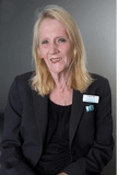 Carol Hill, View Launceston Pty Ltd - Newstead