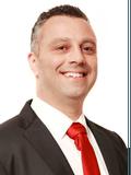 Gavin Belci, Starr Partners - Liverpool