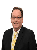 Denis Smith, Ray White - Carrum Downs