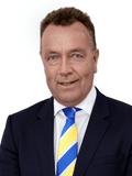 Niels Geraerts, YPA Estate Agents - Werribee