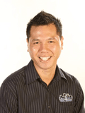 Gareth Chin, Call2View Real Estate - Palmerston