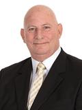 Michael Buss, Toop & Toop Real Estate - (RLA 2048)