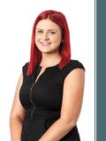 Sarah Holder, Biggin & Scott - Richmond