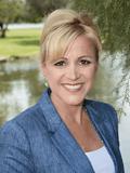 Janine Thomas, M Residential - South Perth
