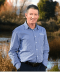 Martin O'Byrne, Roberts Rural Real Estate - Western Junction