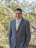 Matt Luff, Ray White GC South Network - BURLEIGH WATERS