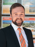 William Verhagen, Integrity Real Estate (Yarra Valley) Pty Ltd - Yarra Glen