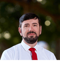 Mathew Anderson, Collins Realty Group