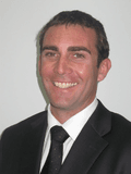 David McPharlin, Elders Real Estate - Tumby Bay