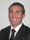 David McPharlin,