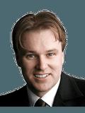 William Lawford, Lawfords Real Estate
