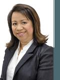 Phuong Nguyen,