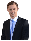 Ryan Sharp, Sharp Real Estate - MAWSON LAKES