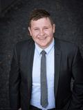 Adam Hudina, Peter Blackshaw City & Inner North - TURNER