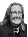 Sarah Wimpenny, Ray White - Redbank Plains
