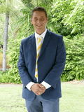 Brian Byer, Ray White - Cairns Beaches