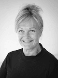 Lynda Webster, D & S Hunter Estate Agents - Elanora Heights