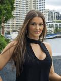 Jasmina Petrovic,
