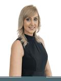 Caitlin Wright, Elders Real Estate - Toowoomba