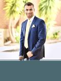 Rajesh Kumar, Ray White - Tarneit