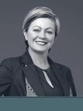 Anastasia Howard, O'Brien Real Estate - Rye