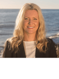 Michelle Korakianitis, Selling SA Homes (RLA: 280800) - GLENELG SOUTH