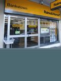 Raine & Horne Bankstown,
