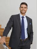 Jayson Watson, Irving & Keenan Real Estate Pty Ltd - Mount Lawley