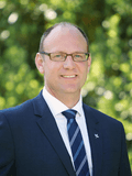 Mark Pezzin, Jellis Craig & Company Pty Ltd