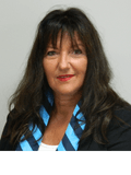 Michelle Jones, Harcourts - Hervey Bay