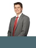 Christopher Bell, Bambling Property - HENDRA