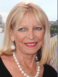 Pamela Wardle,